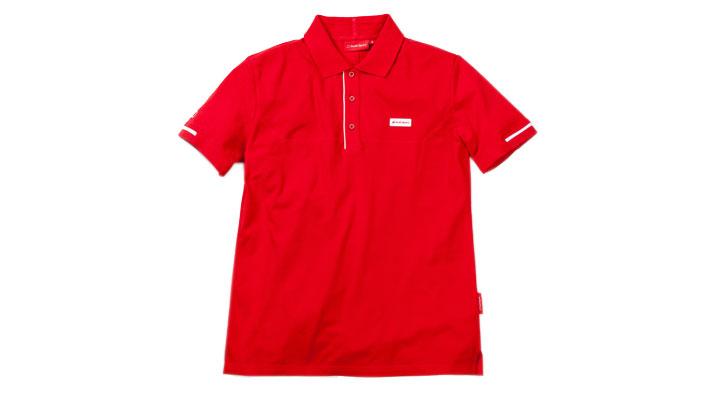 2c41878304 Audi férfi pólóing M -AudiShop