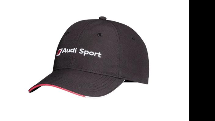 Audi Sport baseball sapka -AudiShop 1731370e53